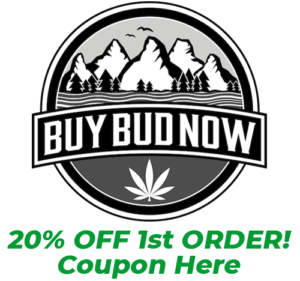 BUYBUDNOW-king-cobra-concentrates-sale